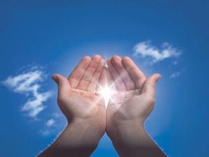 ios nos ha dado vida eterna, y esta vida está en su Hijo