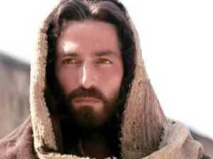 No desprecian a un profeta más que en su tierra