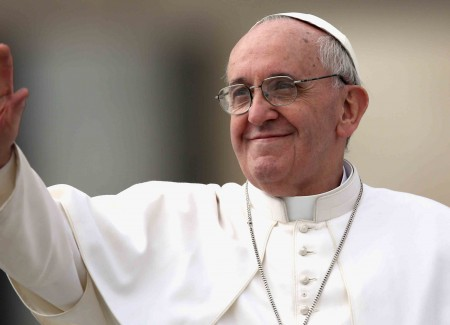 papa_francisco_noticia_getty_12053-450x325