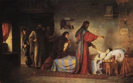 curacion-hija-jairo-voskreshenie_docheri_iaira_1871_by_vasiliy_polenov