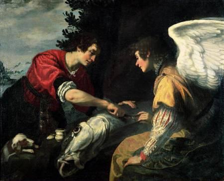 tobias-and-the-archangel-raphael-xx-jacopo-vignali_jpg_w560h452