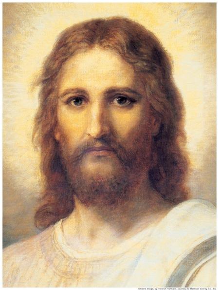 ArtBook__001_001__JesusChrist____