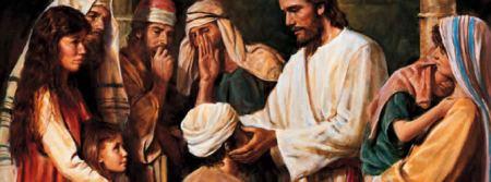 jesus-healing-blind-man-feature