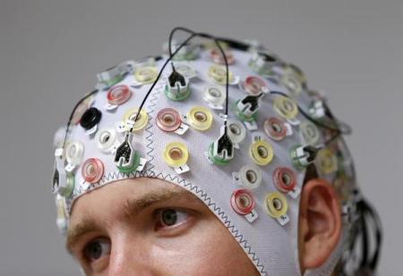 Leer la mente humana