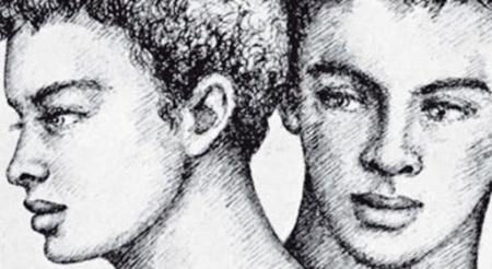 La complementariedad entre los sexos está escrita en nuestros cuerpos