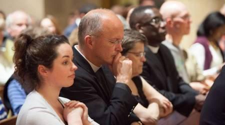 Estados Unidos: 6 formas para que los católicos fomenten la unidad tras elecciones