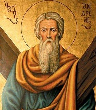 san-andres-apostol