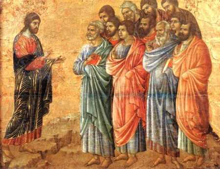 jesus-y-los-doce-apostoles