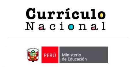 Curricu