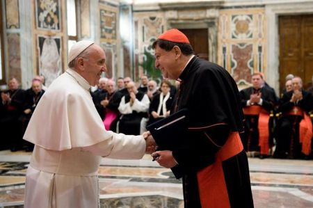 Con cardenal