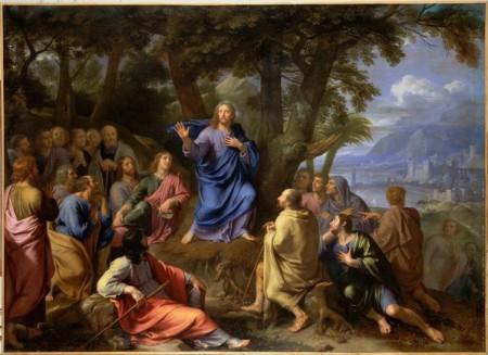 philippe-de-champaigne-1602-1674-le-sermon-sur-la-montagne-e1388960440436