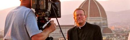 36961_robert_barron__ahora_obispo_auxiliar_de_los_angeles__es_experto_en_nueva_evangelizacion