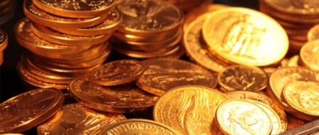Is-it-crazy-to-buy-gold-coins-for-investments-Medium