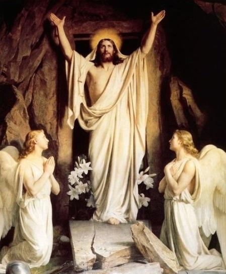 easter-jesus